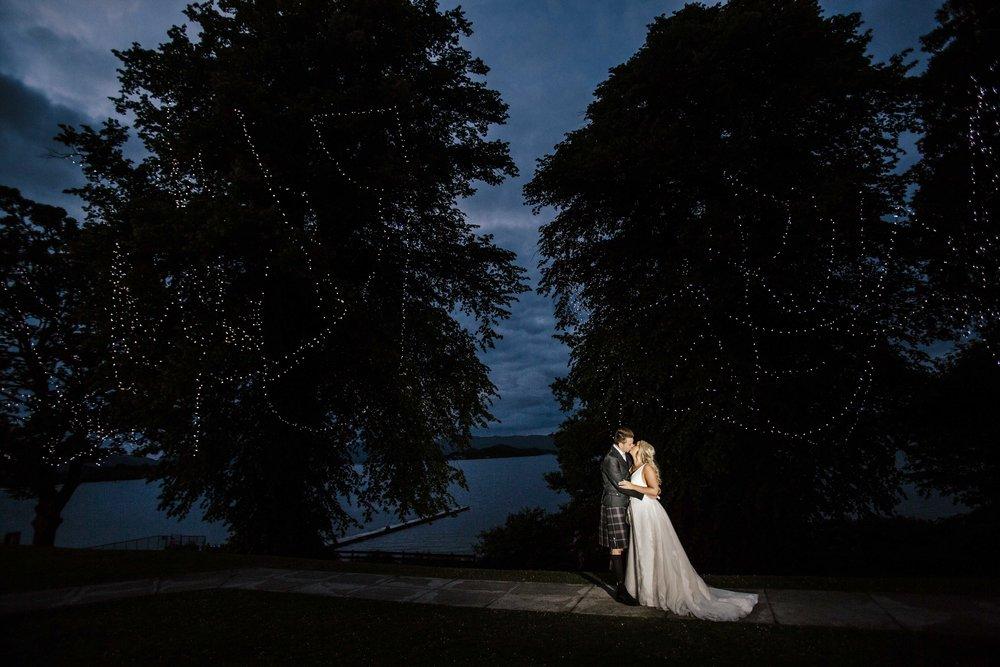 Nicola & John Hunter- Wedding  463  Low.JPG