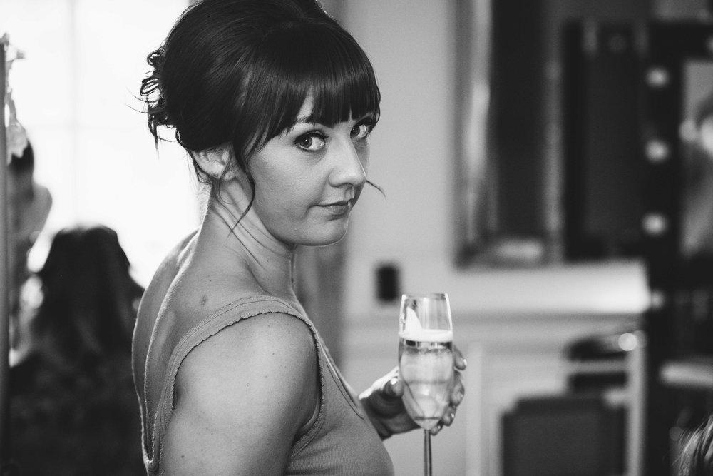 Nicola & Bruce Wedding - Sept 18  056  P.JPG