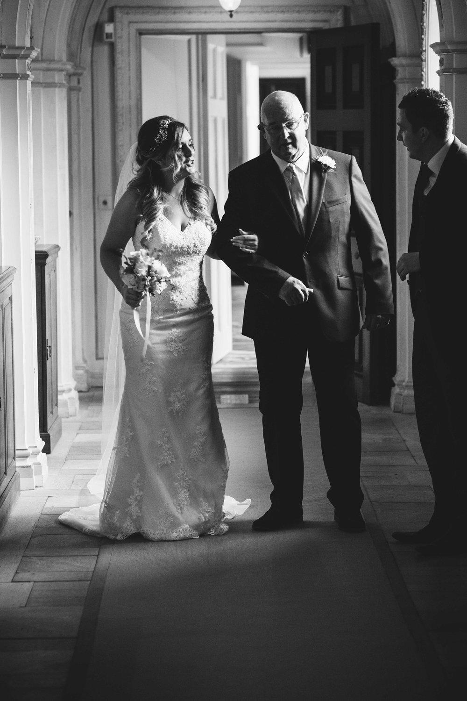 Nicola & Bruce Wedding - Sept 18  120  P.JPG
