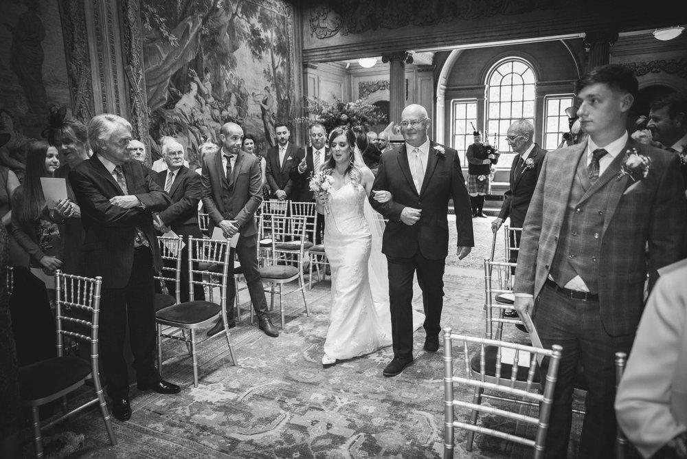 Nicola & Bruce Wedding - Sept 18  128  P.JPG