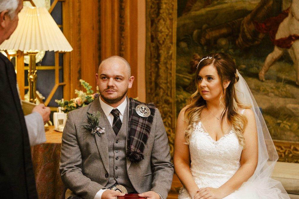 Nicola & Bruce Wedding - Sept 18  137  P.JPG