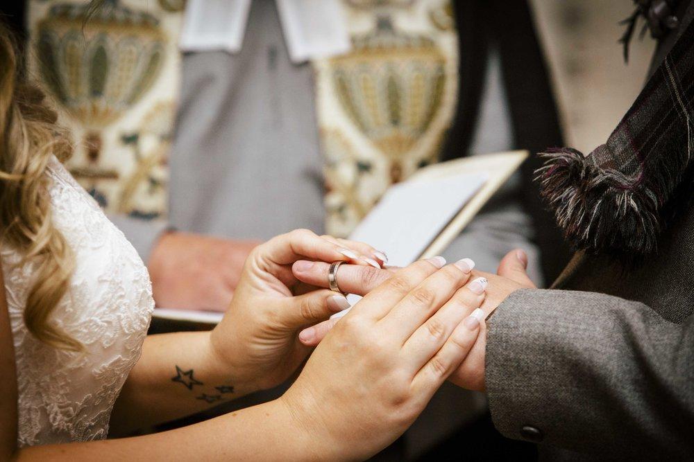 Nicola & Bruce Wedding - Sept 18  147  P.JPG