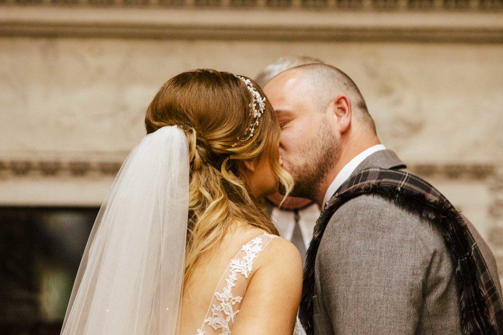Nicola & Bruce Wedding - Sept 18  151  P.JPG