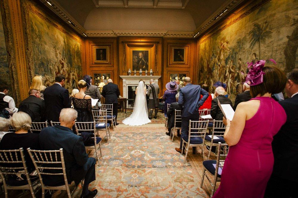 Nicola & Bruce Wedding - Sept 18  152  P.JPG