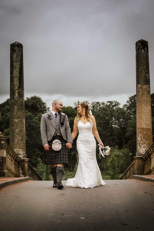 Nicola & Bruce Wedding - Sept 18  181  P.JPG