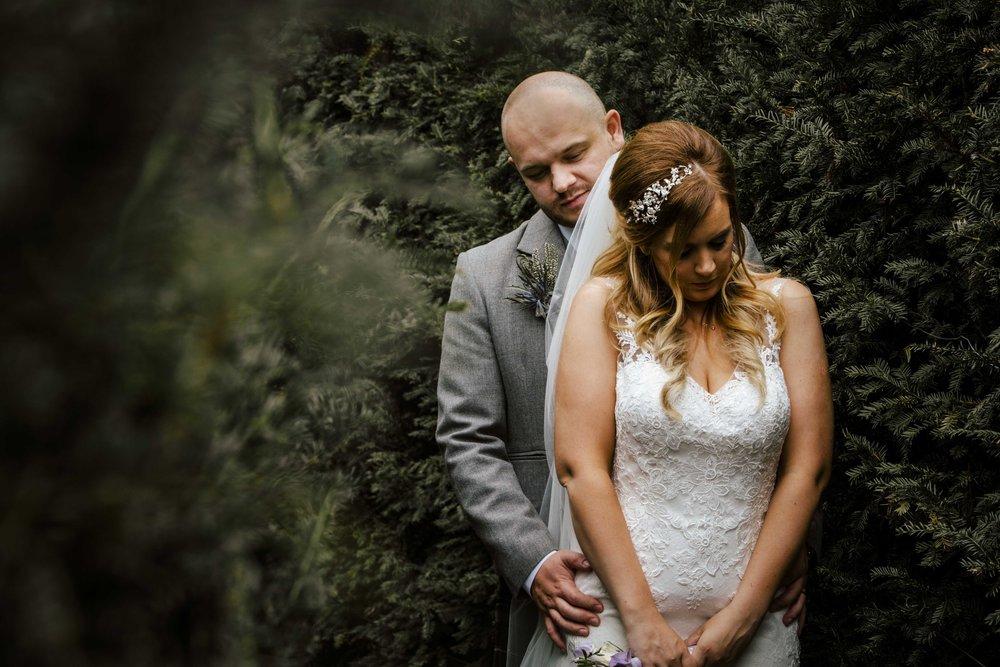 Nicola & Bruce Wedding - Sept 18  185  P.JPG