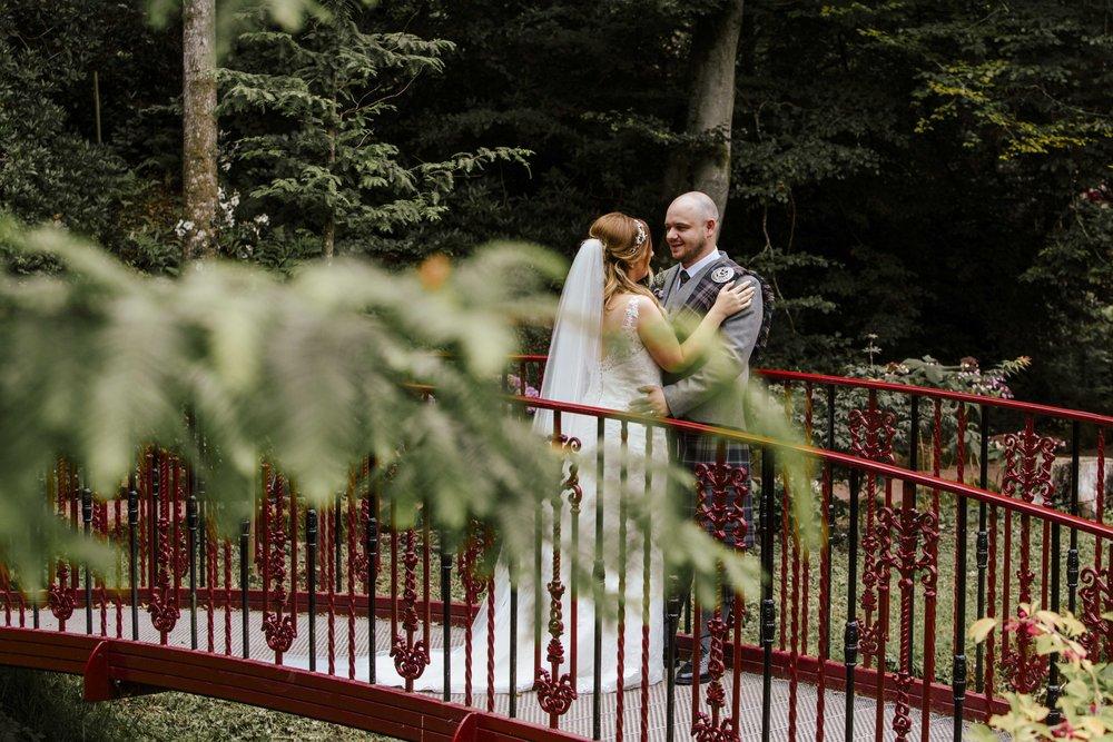Nicola & Bruce Wedding - Sept 18  203  P.JPG