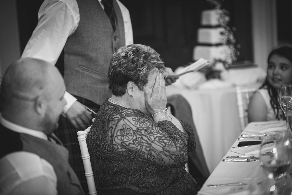 Nicola & Bruce Wedding - Sept 18  271  P.JPG