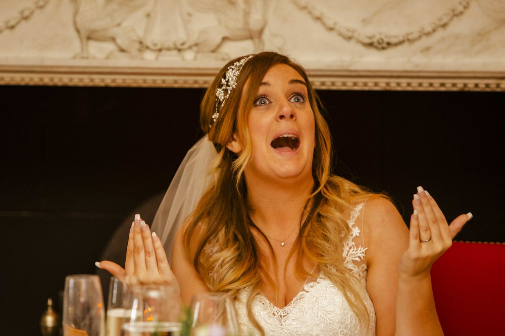 Nicola & Bruce Wedding - Sept 18  299  P.JPG