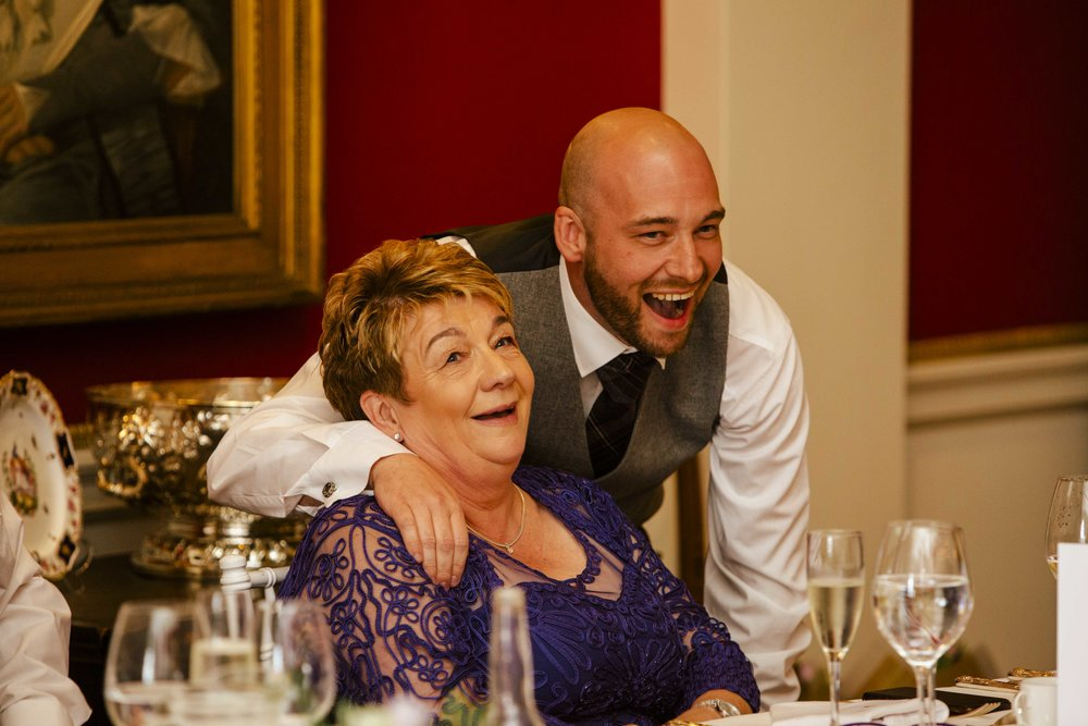 Nicola & Bruce Wedding - Sept 18  303  P.JPG