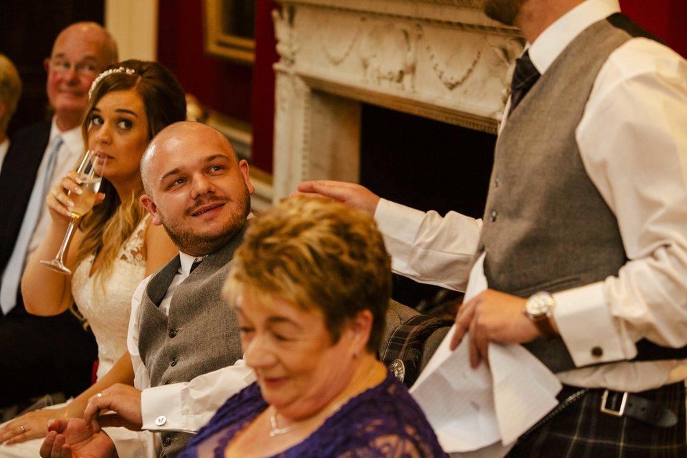 Nicola & Bruce Wedding - Sept 18  308  P.JPG