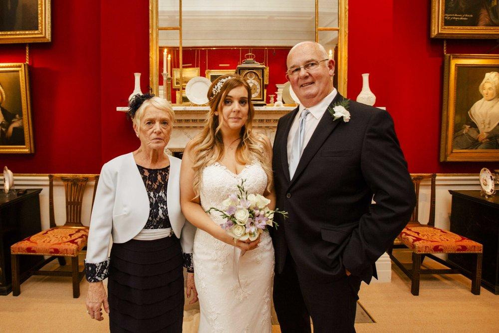 Nicola & Bruce Wedding - Sept 18  339  P.JPG