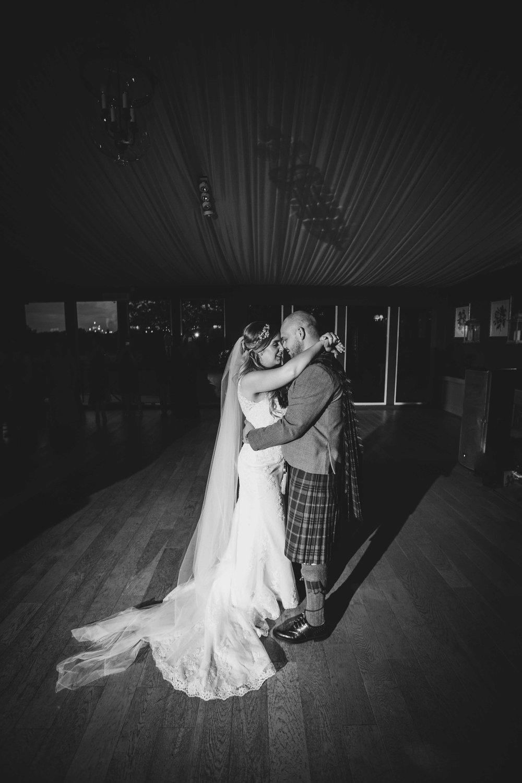 Nicola & Bruce Wedding - Sept 18  351  P.JPG