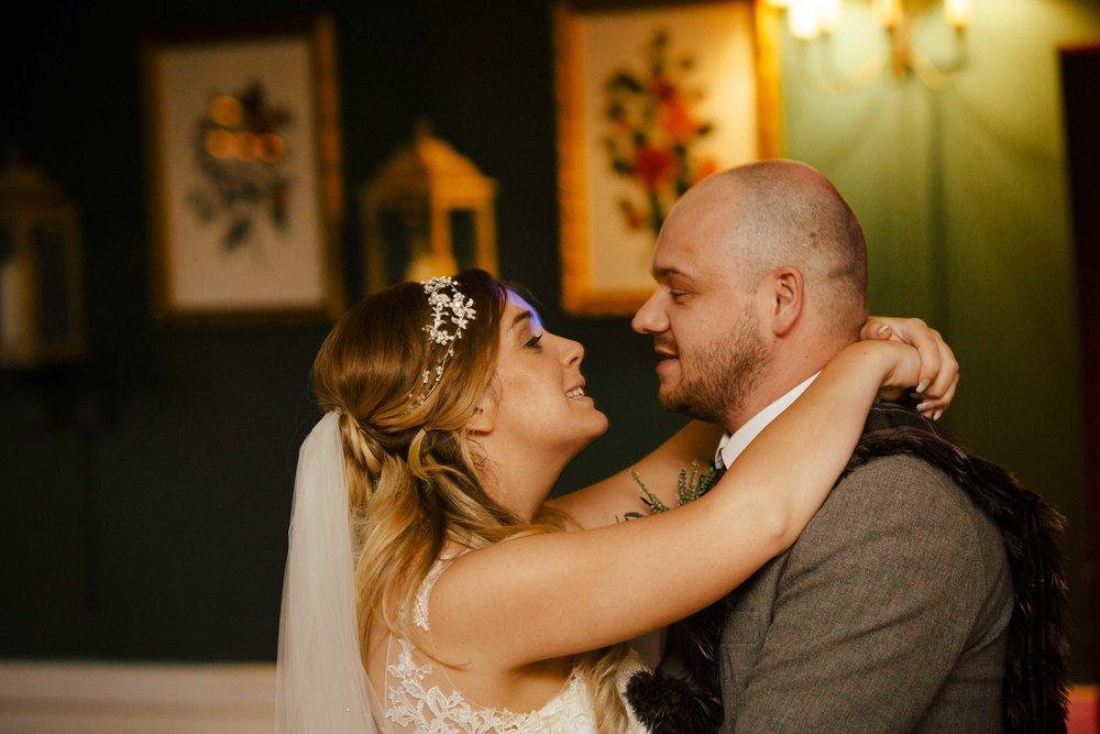 Nicola & Bruce Wedding - Sept 18  353  P.JPG