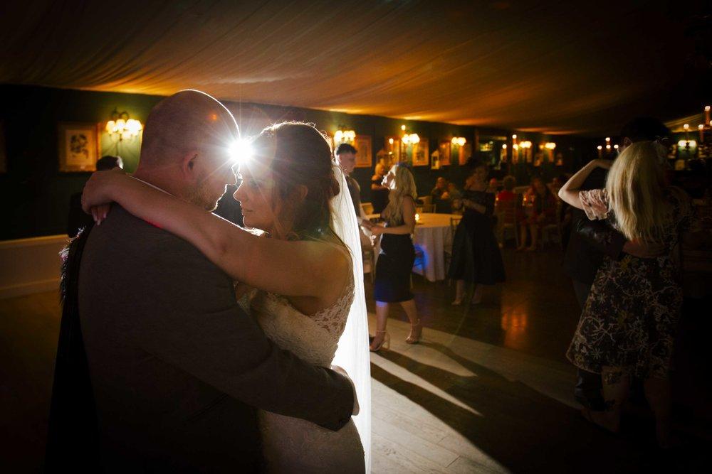 Nicola & Bruce Wedding - Sept 18  371  P.JPG