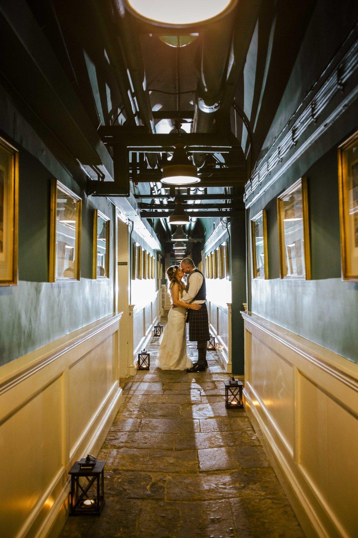 Nicola & Bruce Wedding - Sept 18  372  P.JPG