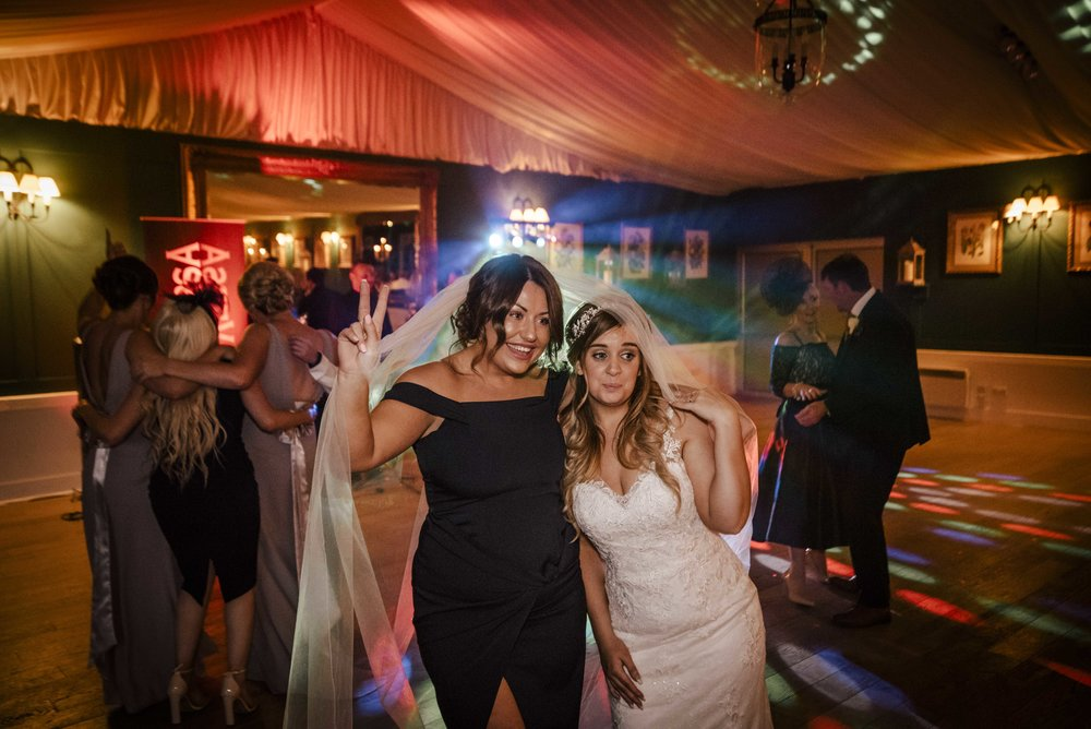 Nicola & Bruce Wedding - Sept 18  420  P.JPG