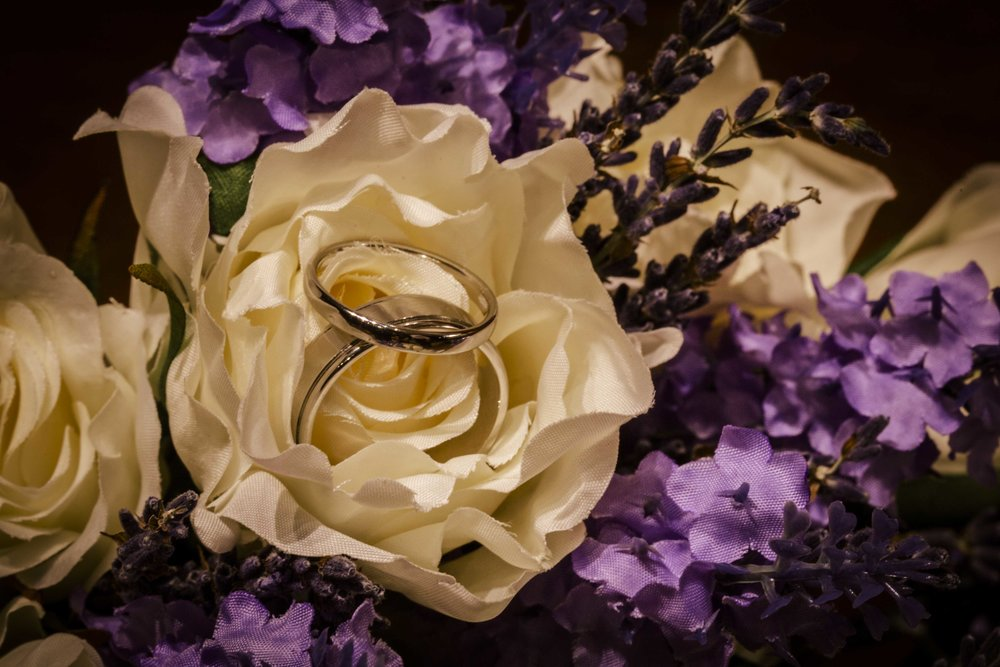 Nicola & Bruce Wedding - Sept 18  427  P.JPG