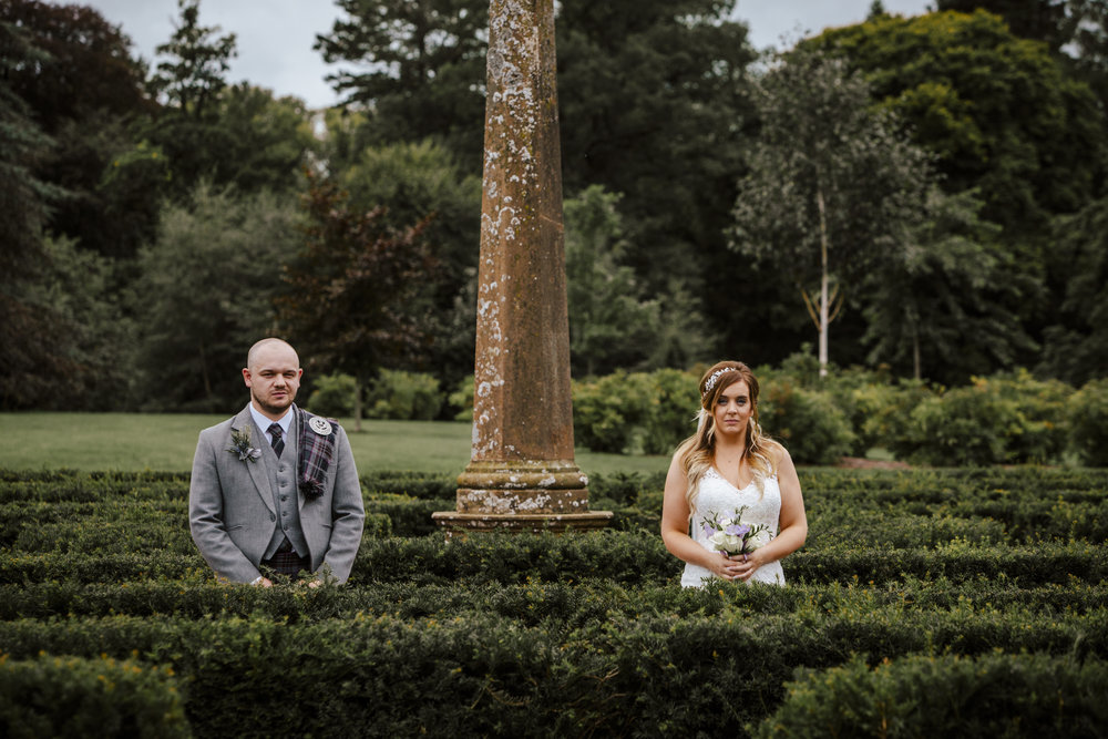 Nicola & Bruce Wedding - Sept 18  204.JPG