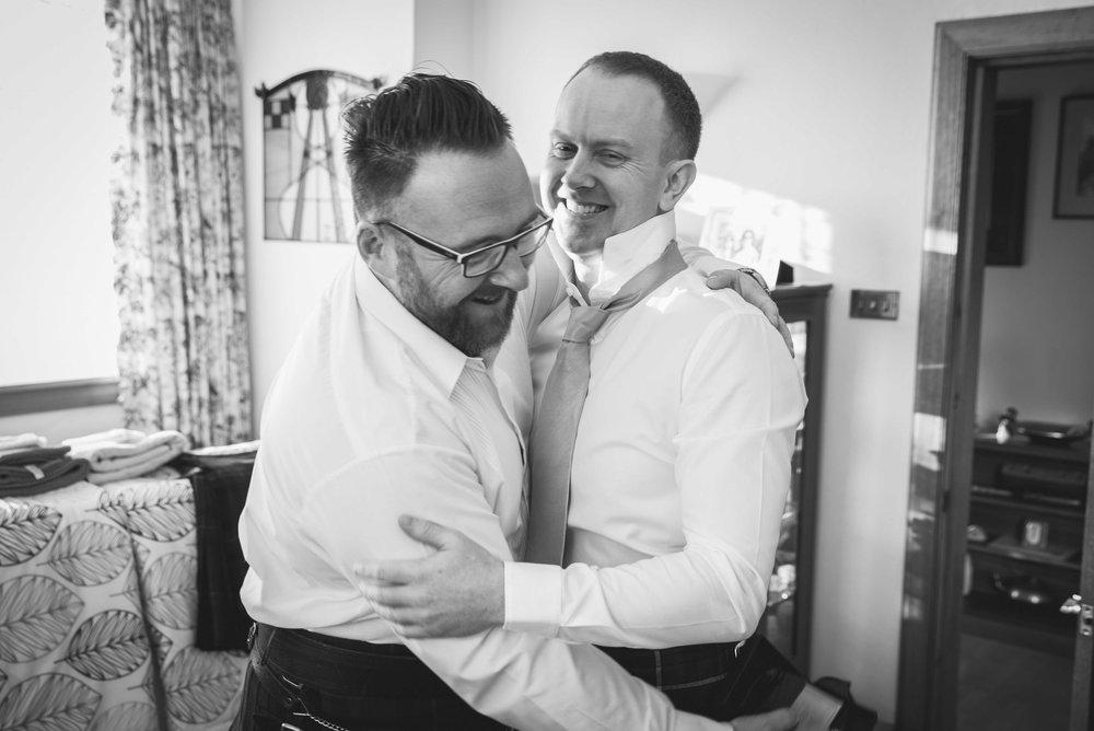 Mar Hall Wedding 2018, Haminsh & Emma McEwan 03.JPG