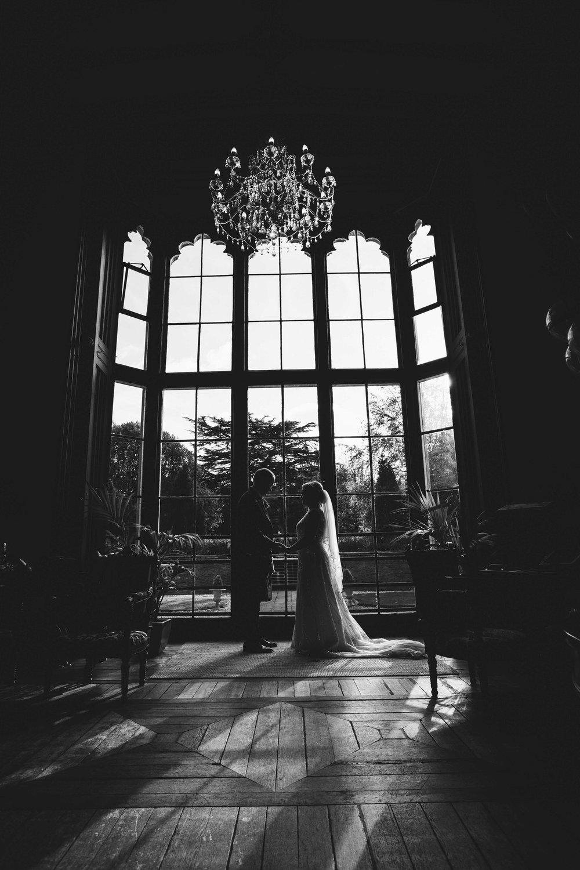 Mar Hall Wedding 2018, Haminsh & Emma McEwan 33.JPG