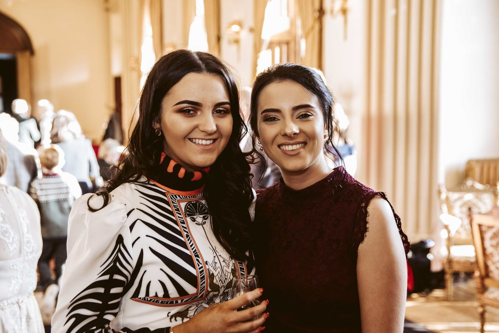 Mar Hall Wedding 2018, Haminsh & Emma McEwan 45.JPG