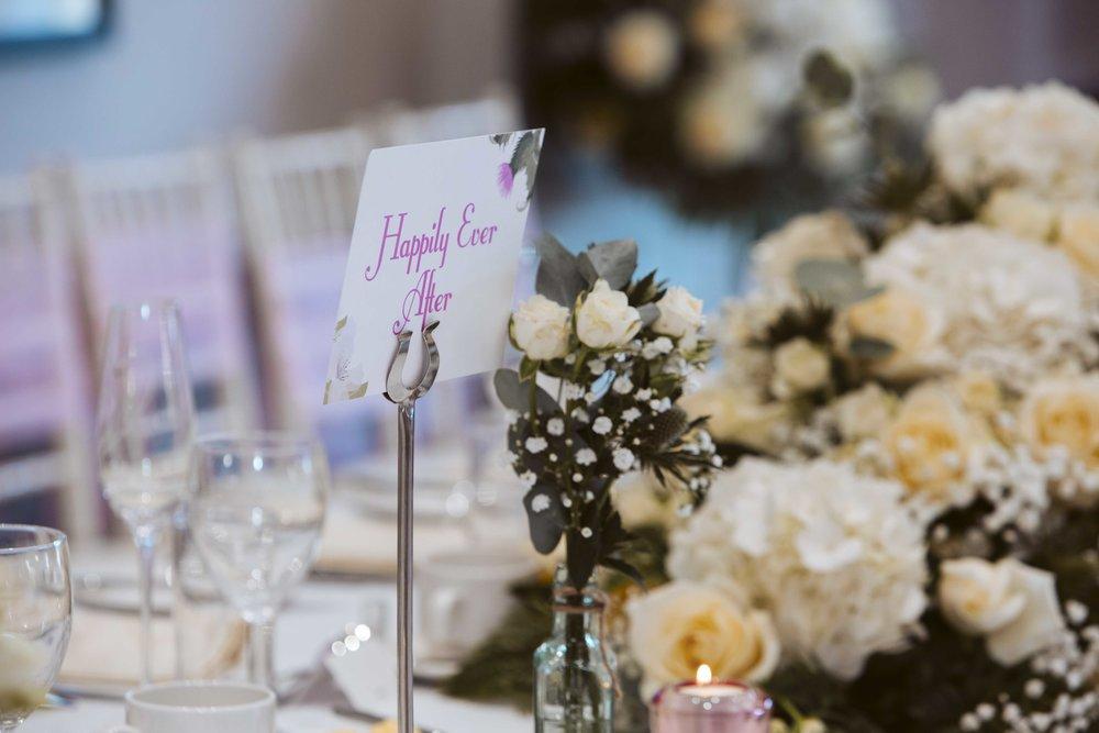 Mar Hall Wedding 2018, Haminsh & Emma McEwan 51.JPG