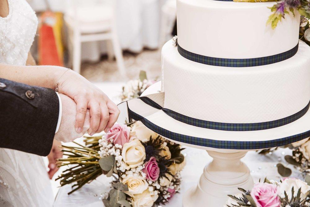 Mar Hall Wedding 2018, Haminsh & Emma McEwan 54.JPG