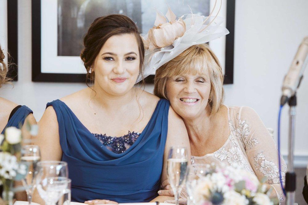 Mar Hall Wedding 2018, Haminsh & Emma McEwan 56.JPG