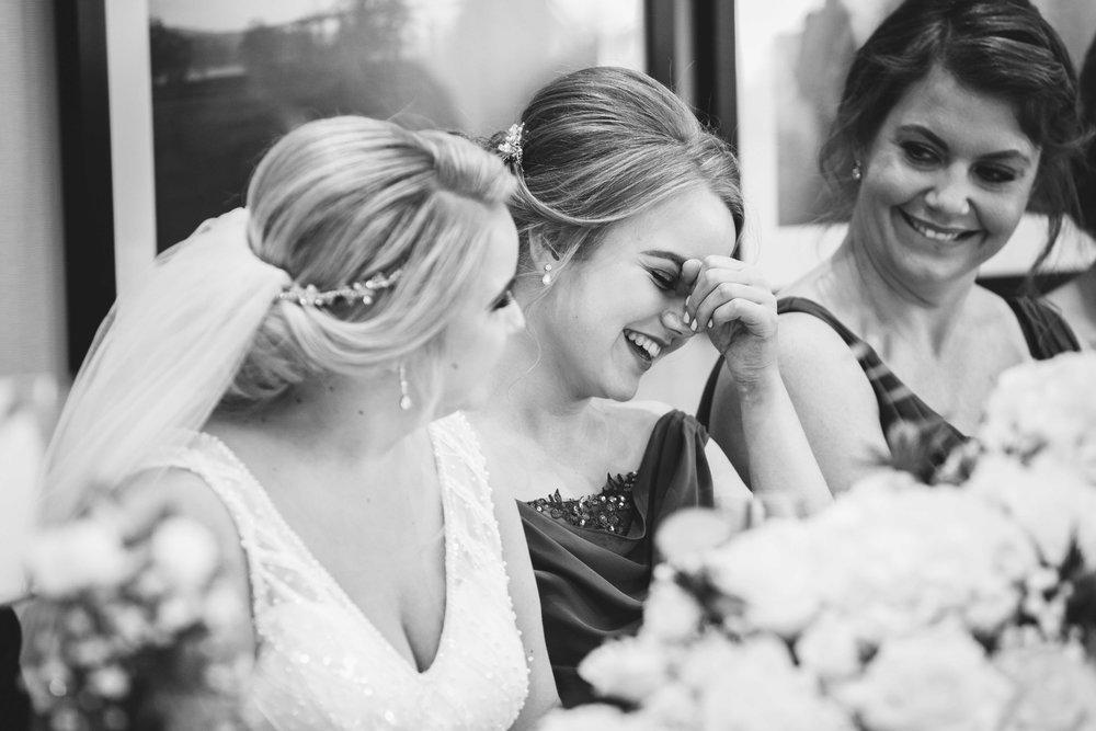 Mar Hall Wedding 2018, Haminsh & Emma McEwan 59.JPG