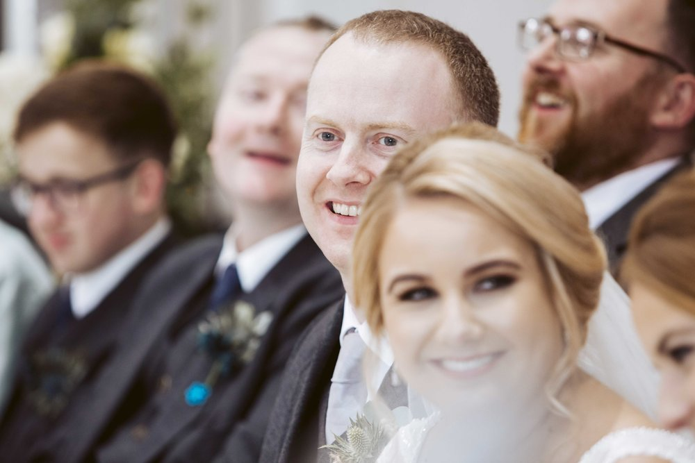 Mar Hall Wedding 2018, Haminsh & Emma McEwan 61.JPG