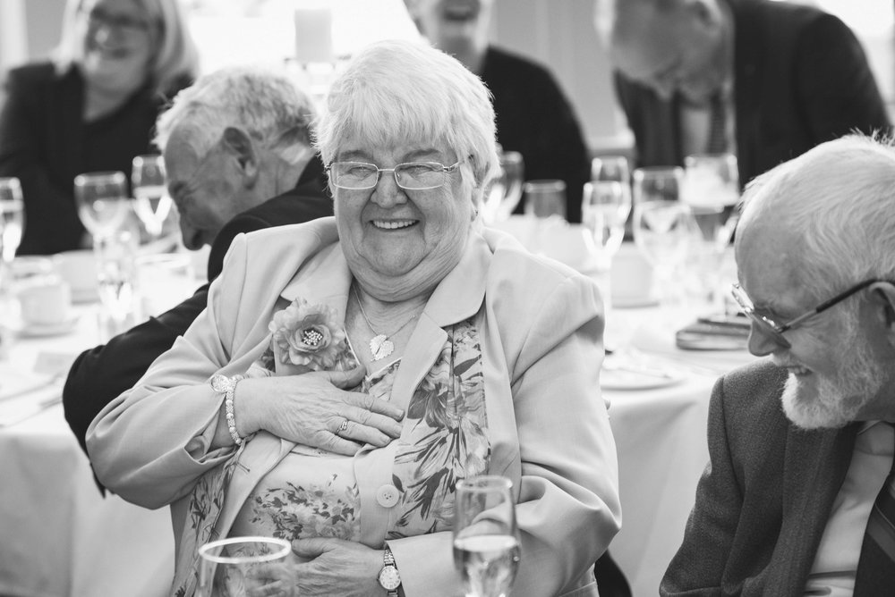 Mar Hall Wedding 2018, Haminsh & Emma McEwan 64.JPG