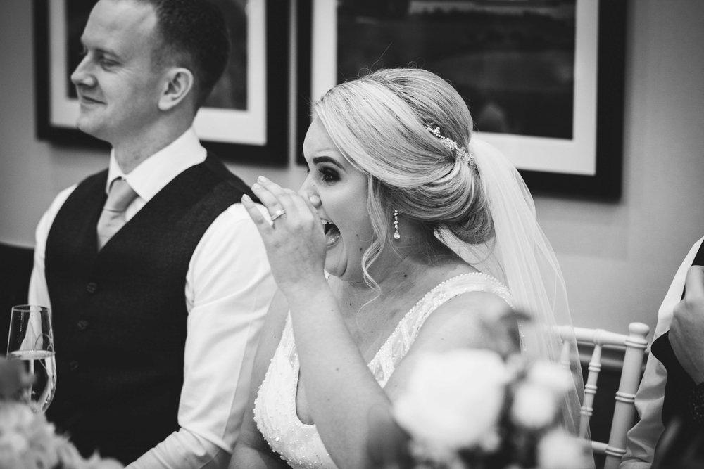 Mar Hall Wedding 2018, Haminsh & Emma McEwan 76.JPG