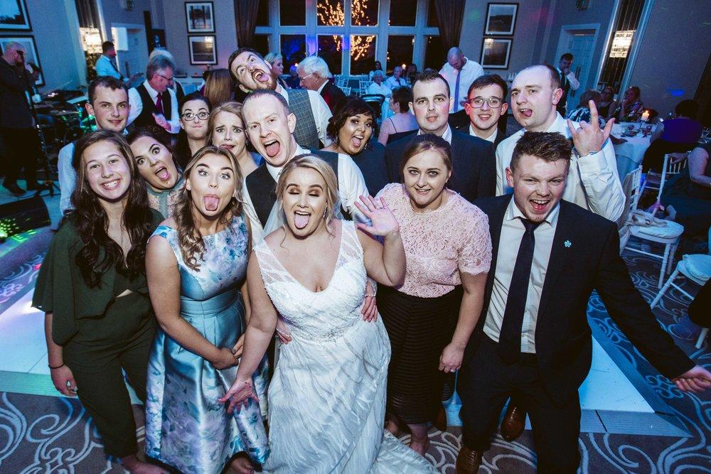 Mar Hall Wedding 2018, Haminsh & Emma McEwan 88.JPG