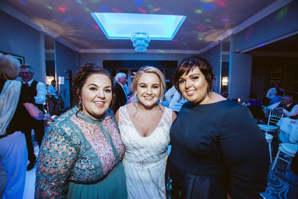 Mar Hall Wedding 2018, Haminsh & Emma McEwan 89.JPG