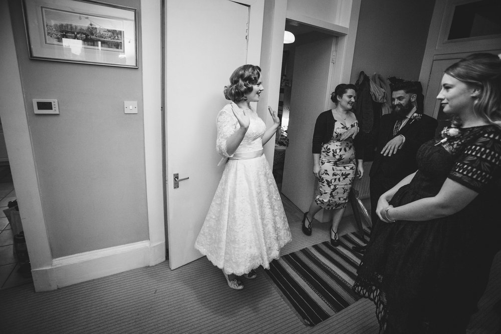 Sophie & Graeme Wedding Nov 2018  065  web.JPG