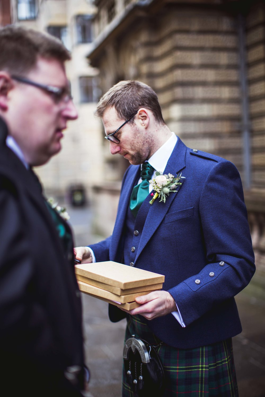 Sophie & Graeme Wedding Nov 2018  068  web.JPG