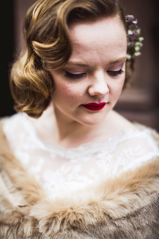 Sophie & Graeme Wedding Nov 2018  074  web.JPG