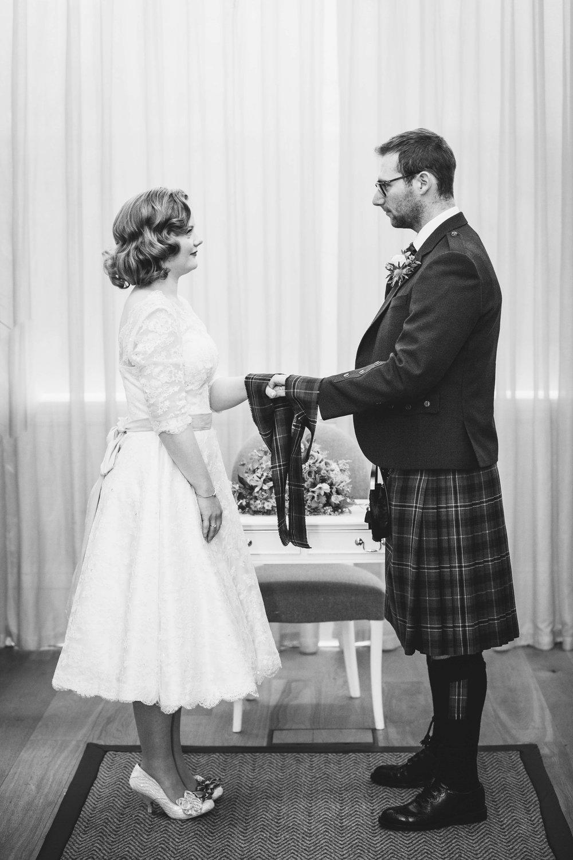 Sophie & Graeme Wedding Nov 2018  118  web.JPG