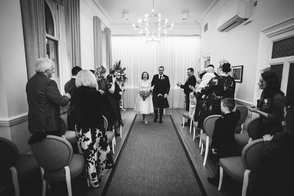 Sophie & Graeme Wedding Nov 2018  129  web.JPG