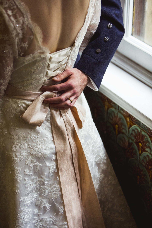 Sophie & Graeme Wedding Nov 2018  132  web.JPG
