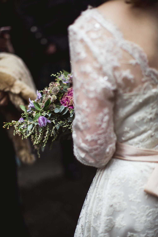 Sophie & Graeme Wedding Nov 2018  146  web.JPG