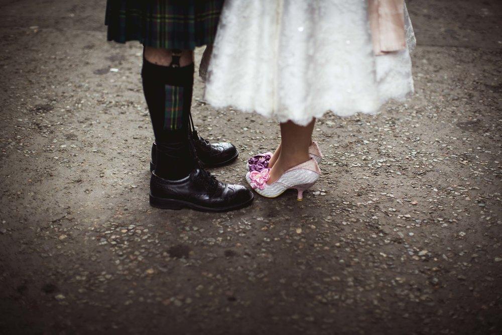 Sophie & Graeme Wedding Nov 2018  153  web.JPG