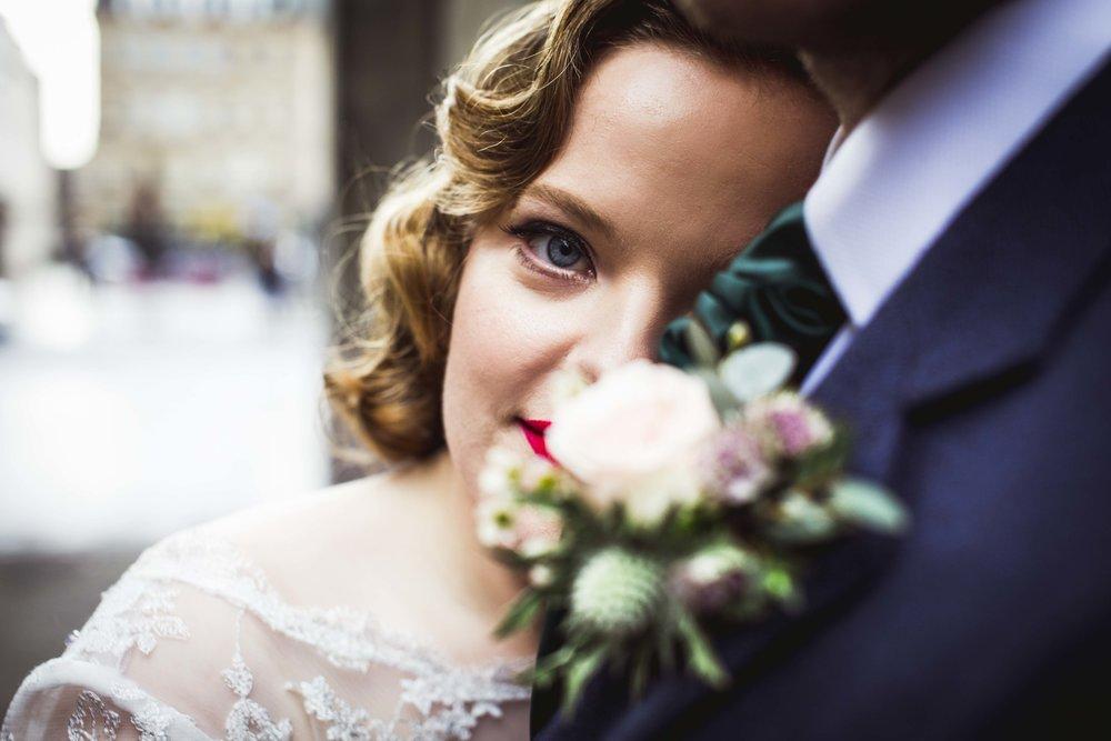 Sophie & Graeme Wedding Nov 2018  157  web.JPG