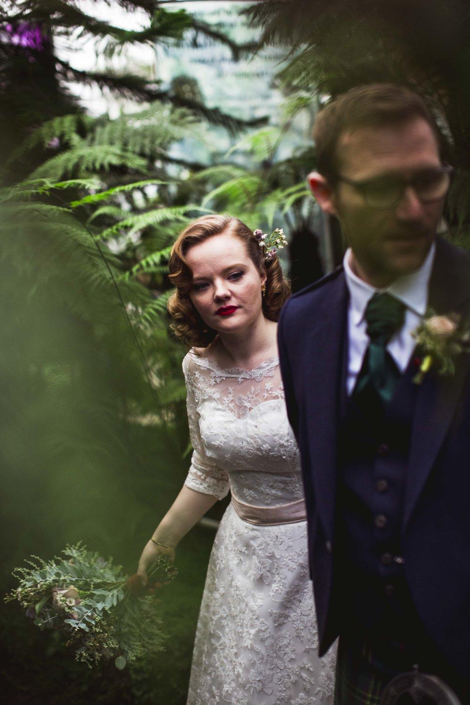 Sophie & Graeme Wedding Nov 2018  184  web.JPG