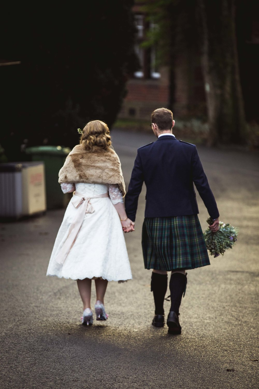 Sophie & Graeme Wedding Nov 2018  200  web.JPG