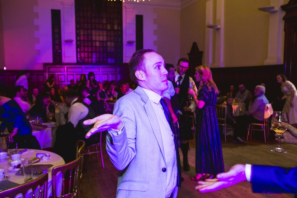 Sophie & Graeme Wedding Nov 2018  309  web.JPG