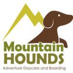 mountainhoundslogotagline-150x150.jpg