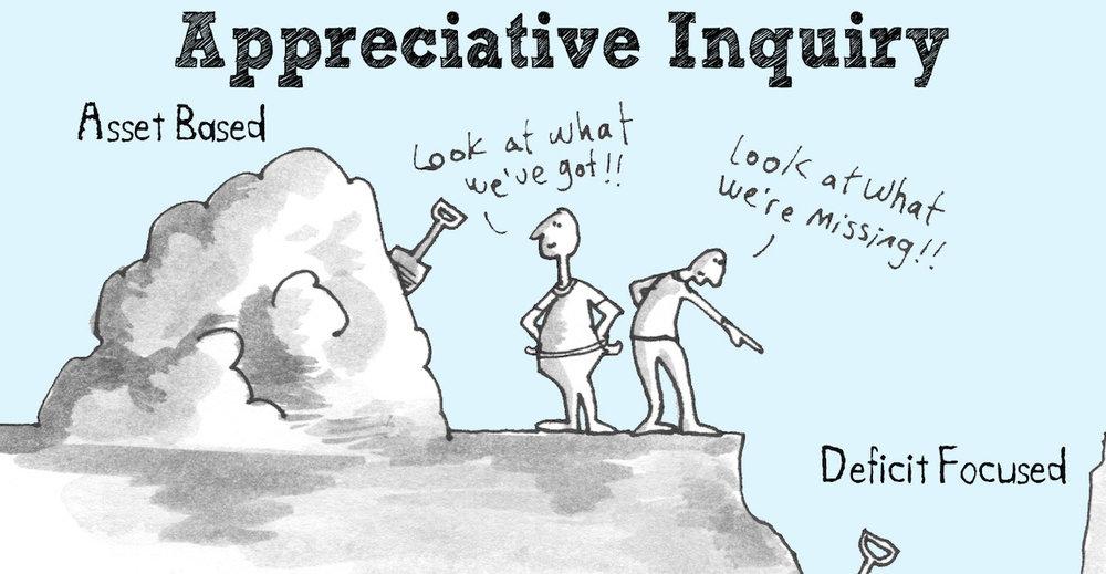 cartoon-appreciative-inquiry.jpg