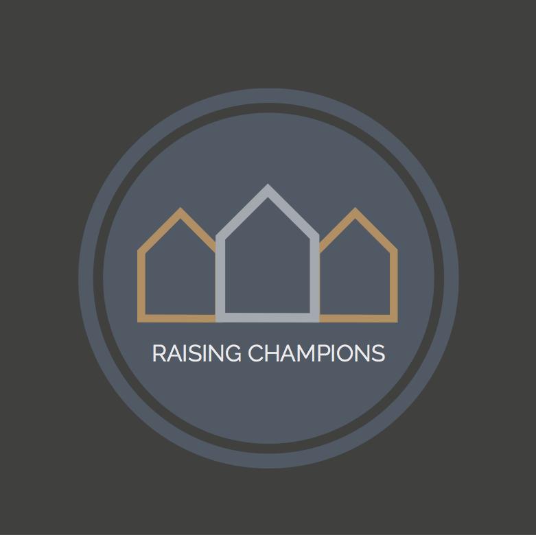 Raising champions LOGO.jpg